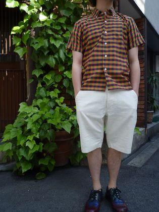 001_g.jpg.JPG