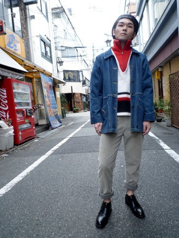 001_c.JPG