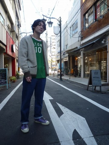 001_d.JPG