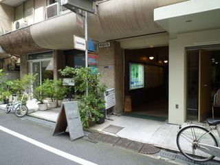 001_h.jpg.JPG